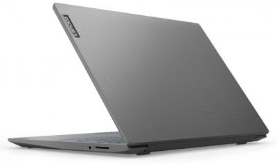 LENOVO V15 Iron Grey EDU