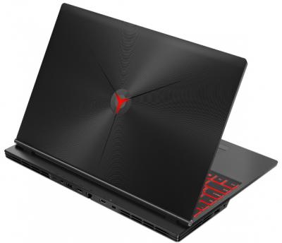 LENOVO Legion Y7000