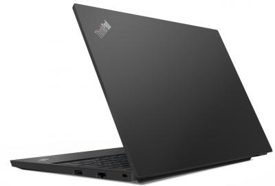 LENOVO ThinkPad E15