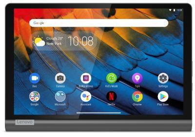 LENOVO Yoga Smart Tab LTE