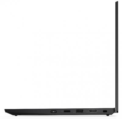 LENOVO ThinkPad L13 Gen2