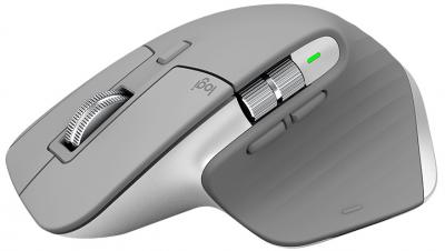LOGITECH MX Master 3 Advanced