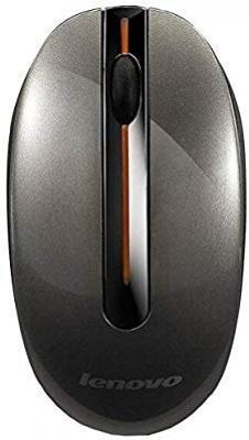 LENOVO N3903 bezdrôtová myš