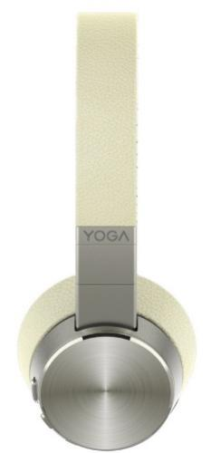 LENOVO Yoga Active Noise Headphones