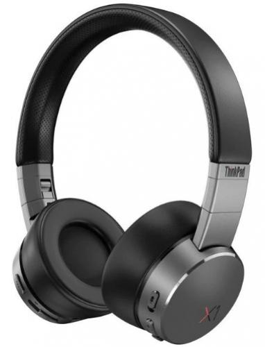 LENOVO ThinkPad X1 Active Noise Headphones