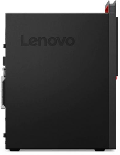 LENOVO ThinkCentre M920t TWR