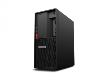 Lenovo ThinkStation P330 2 TWR
