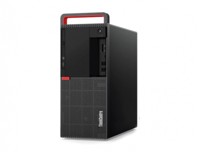 Lenovo ThinkCentre M920t Tower