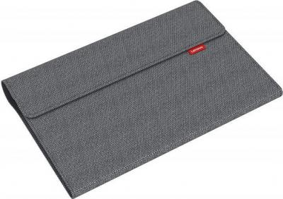 LENOVO Yoga Smart Tab Sleeve s fóliou