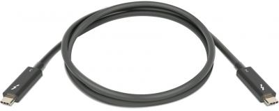 LENOVO Thunderbolt 3 kábel 0,7m