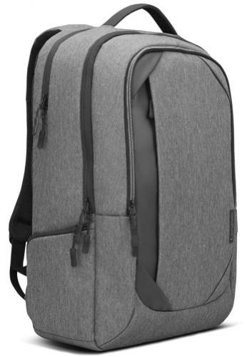 LENOVO Backpack Business Casual 17""