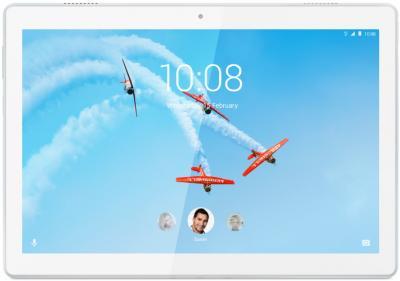 LENOVO Tab M10 HD LTE biely