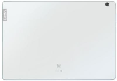 LENOVO Tab M10 HD biely
