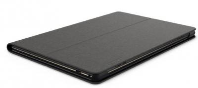 LENOVO Folio Case Tab M10 10