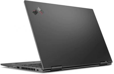 ThinkPad X1 Yoga Gen5