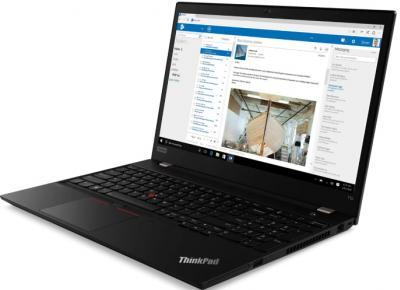 LENOVO ThinkPad T15