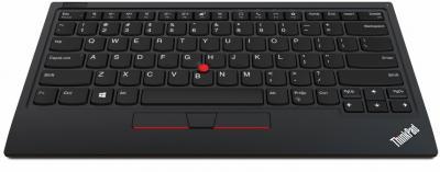 LENOVO ThinkPad TrackPoint klávesnica CZ/SK