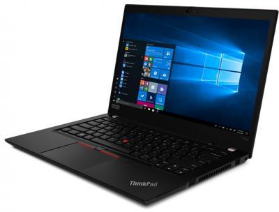 LENOVO ThinkPad P14s Gen1