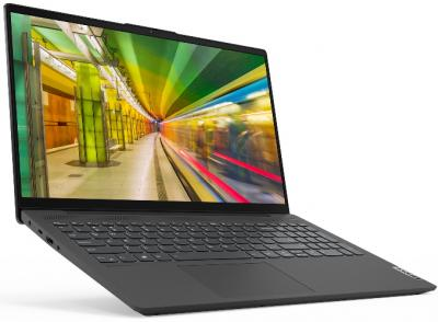 LENOVO IdeaPad 5 15ARE05 Graphite Grey