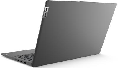 LENOVO IdeaPad 5 15IIL05 Graphite Grey