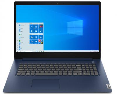 LENOVO IdeaPad 3 17ARE05 Abyss Blue