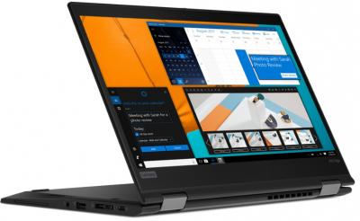 LENOVO ThinkPad X13 Yoga Gen1
