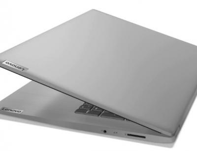 Lenovo IdeaPad 3 17