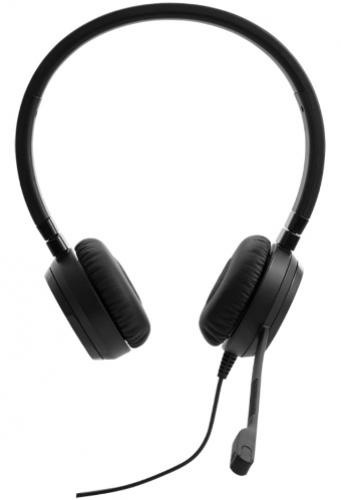 LENOVO ThinkPad Pro Wired Stereo Headset