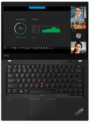 LENOVO ThinkPad X13 Gen1