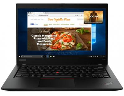LENOVO ThinkPad T14s