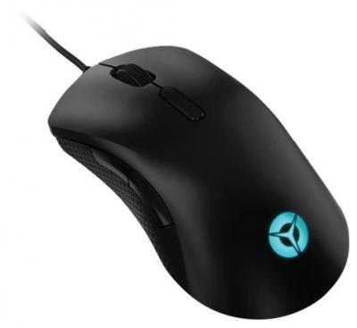 LENOVO Legion M300 herná myš