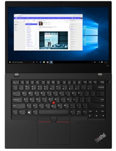 ThinkPad L14