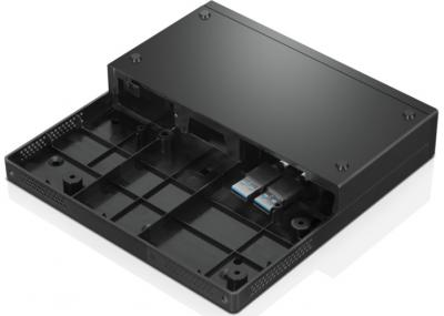 LENOVO ThinkCentre Nano TIO Bracket