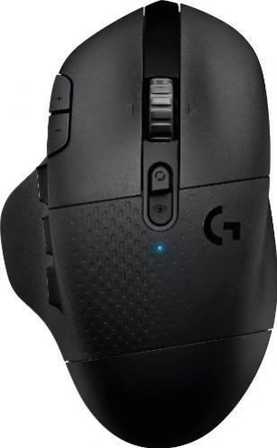 LOGITECH Lightspeed Gaming G604