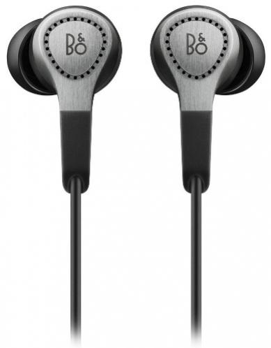 Bang & Olufsen BeoPlay H3 Grey