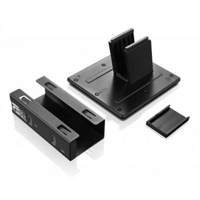 LENOVO ThinkCentre Tiny Clamp Bracket Mounting Kit