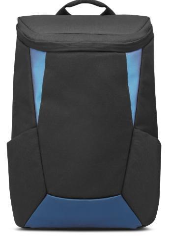 LENOVO Ideapad Backpack  15