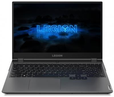 Legion 5P 15