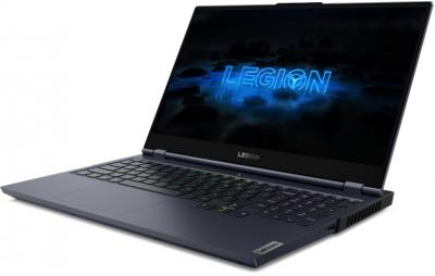 LENOVO Legion 7 15IMHg05 Slate Grey