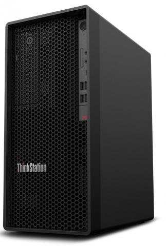 LENOVO ThinkStation P340 TWR CTO