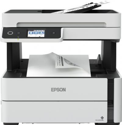 EPSON EcoTank M3170