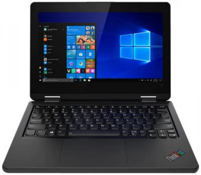 LENOVO ThinkPad 11e Yoga 6gen