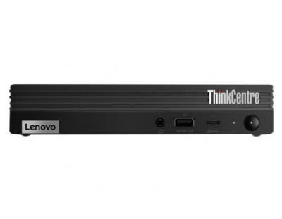 ThinkCentre M70q Tiny