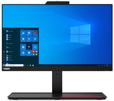 LENOVO ThinkCentre M70a AiO