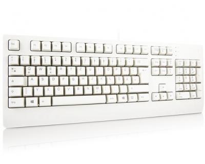 LENOVO Preferred Pro II USB klávesnica SK