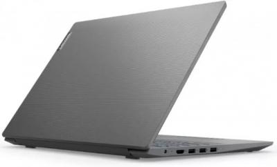 LENOVO V14 Iron Grey