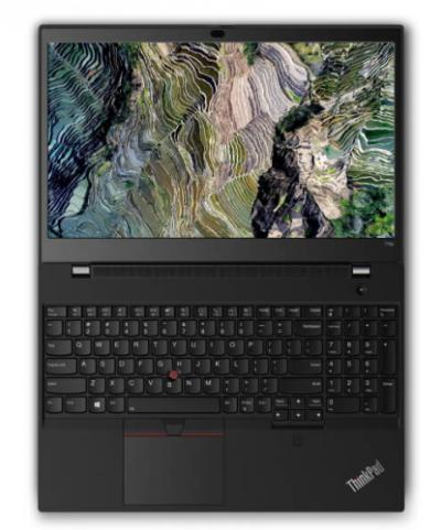 LENOVO ThinkPad T15p