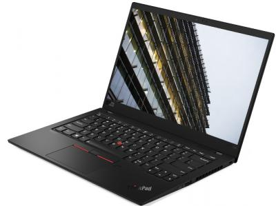 LENOVO ThinkPad X1 Carbon Gen8