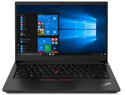 LENOVO ThinkPad E14 Gen3
