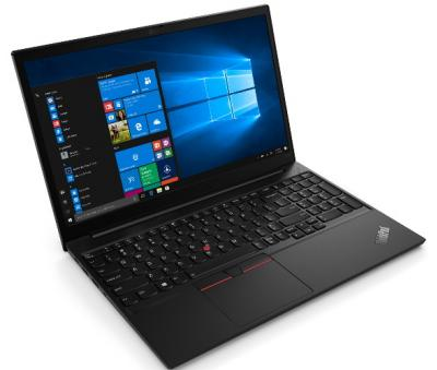 LENOVO ThinkPad E15 Gen2